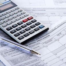 Налог на прибыль в Польше